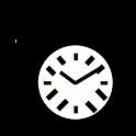MRclock icon