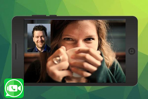 玩免費程式庫與試用程式APP|下載Free Whatsapp Video Call Demo app不用錢|硬是要APP