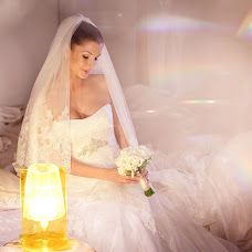 Wedding photographer Irina Budzinskaya (Irinabu). Photo of 14.06.2013