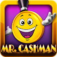 Cashman Cas.. file APK for Gaming PC/PS3/PS4 Smart TV