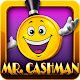 Cashman Casino - Free Slots Machines & Vegas Games apk