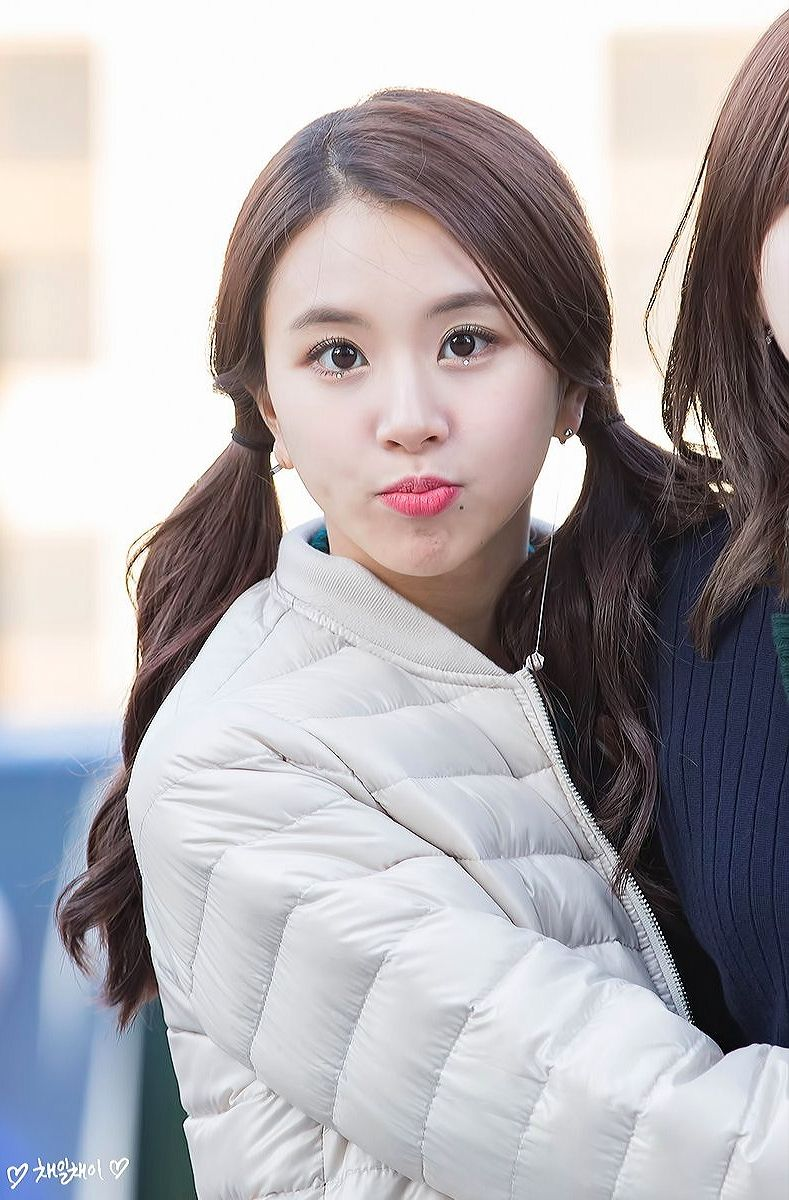 chaeyoung 2