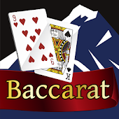 Everest Baccarat Kingdom