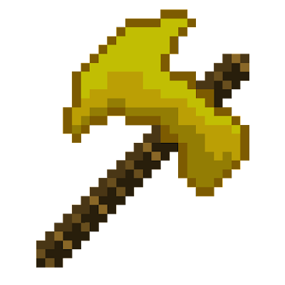 Gold_Axe_DetailedPVP
