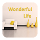 Wonderful dream LifeTheme