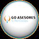 Go Asesores Seguros Download on Windows
