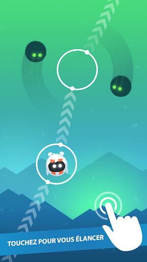 Orbia: Jouez et relaxez-vous  screenshots 1