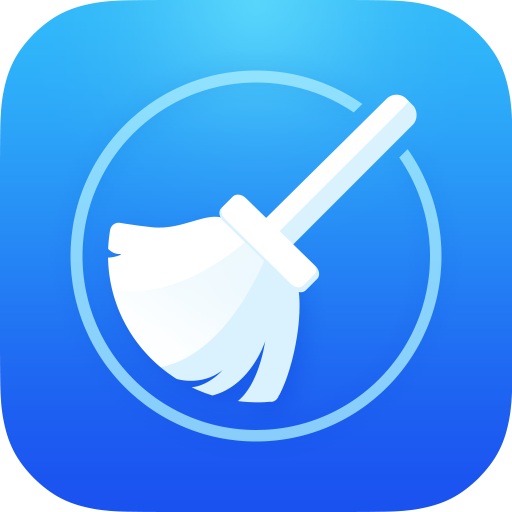 DU Security Lab(Antivirus killer and cleaner) avatar image