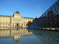 Visiter Musée du Louvre