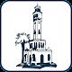 İzmir Akıllı Ulaşım Rehberi