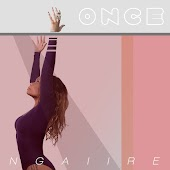 Once (Radio Edit)