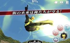 仮面ライダー シティウォーズのおすすめ画像2