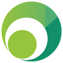 Onlister Business icon