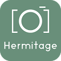 Hermitage Museum Guide & Tours icon