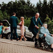 Wedding photographer Andrew Keher (keher). Photo of 10.09.2018