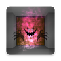 "Escaping game ""The thing -escape from nightmare-"" APK icon"