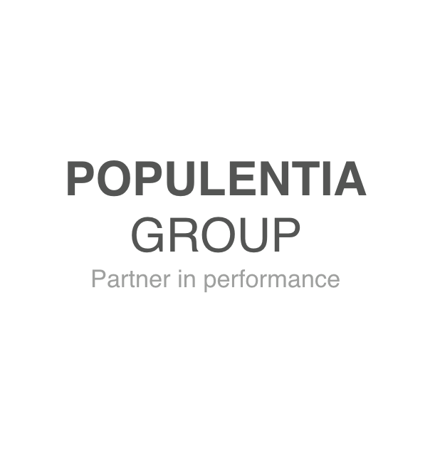 Partner in performance