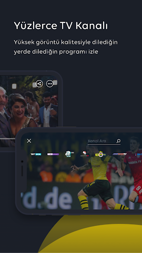 TV+ screenshot 3