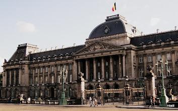 Photo: další královský palác