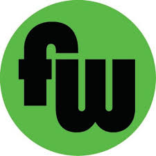 Logo of Funkwerks Level Thirteen
