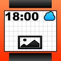 EasyFace for Pebble icon
