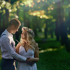 Wedding photographer Mihai remy Zet (tudormihai). Photo of 21.07.2017
