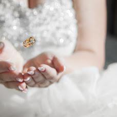Wedding photographer Simona Turano (drimagesimonatu). Photo of 16.07.2015