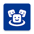 PlayStation Communities icon