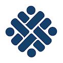 Sisnaker: Sistem Informasi Ketenagakerjaan icon