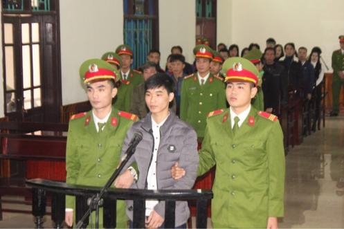 Nguyễn Văn Hóa