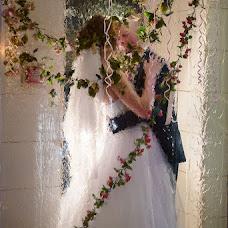 Wedding photographer Valeriy Frolov (Froloff). Photo of 03.01.2018