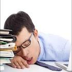 Tips mengatasi ngantuk berlebih icon