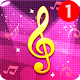 Guess The Song - Music & Lyrics POP Quiz Game 2019 Android apk