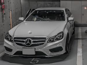 アルファード AGH30W 後期 2.5L 2WD  Gグレードのカスタム事例画像 ぷらたさんの2020年07月22日12:59の投稿