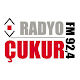 Download Radyo Çukur For PC Windows and Mac