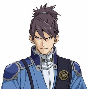 http://www.animenewsnetwork.com/thumbnails/max1000x1500/cms/news/96632/kif8.jpg
