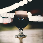 BarrelHouse Candy Cane Nitro Stout