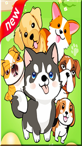 Guide For Puppy Town Tips 2020 cheat hacks
