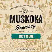 Muskoka Detour