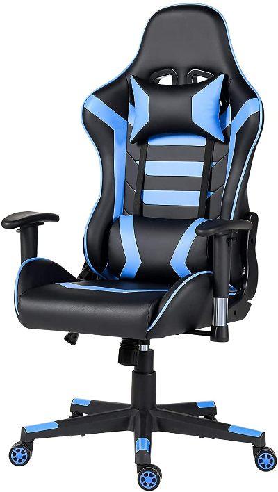 KERDOM Gaming Chair