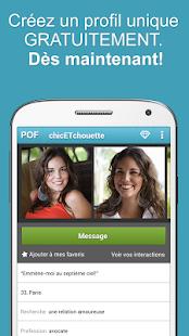 Site De Rencontre Pof : rencontre, Rencontre, Connexion