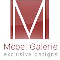 Möbel Galerie