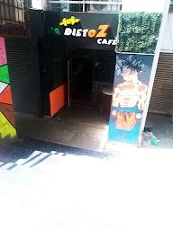 Da Dietoz Cafe photo 4
