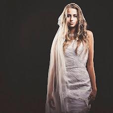 Wedding photographer Evgeniy Korneev (korgred). Photo of 03.04.2014