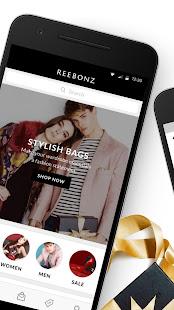 Reebonz: Your World of Luxury 3