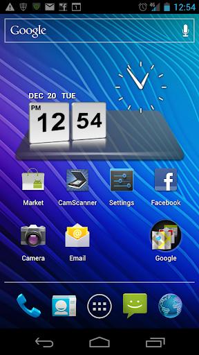 App Release 1.0 screenshots 2