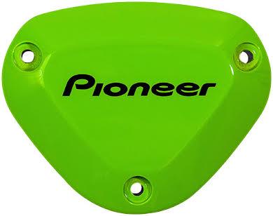 Pioneer Power Meter Color Cap alternate image 3