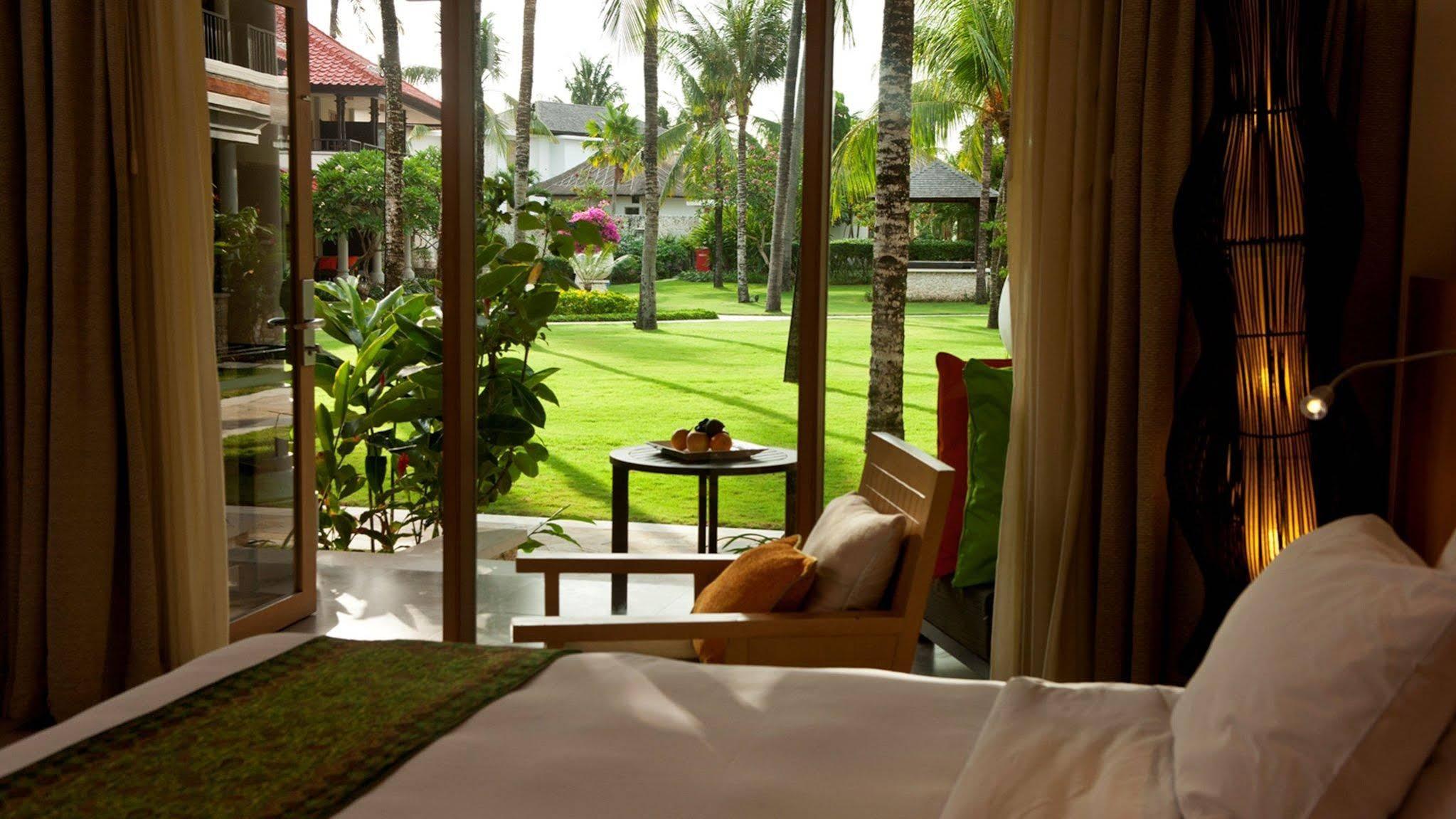 Balihai Resort And Spa