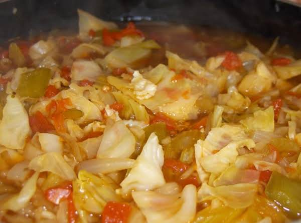 Dolly Parton Cabbage Soup Just A Pinch Recipes