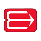 Emergency Contact Data icon